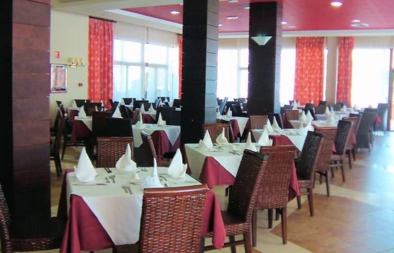 Jandia Golf - Restaurant - 3