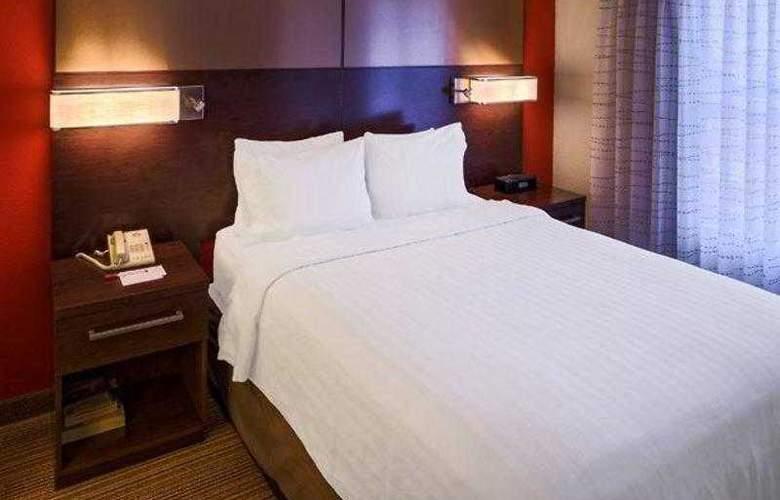 Residence Inn San Diego Carlsbad - Hotel - 11
