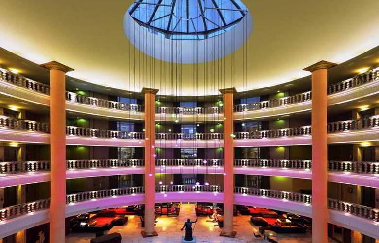 Palas Pineda - Hotel - 6