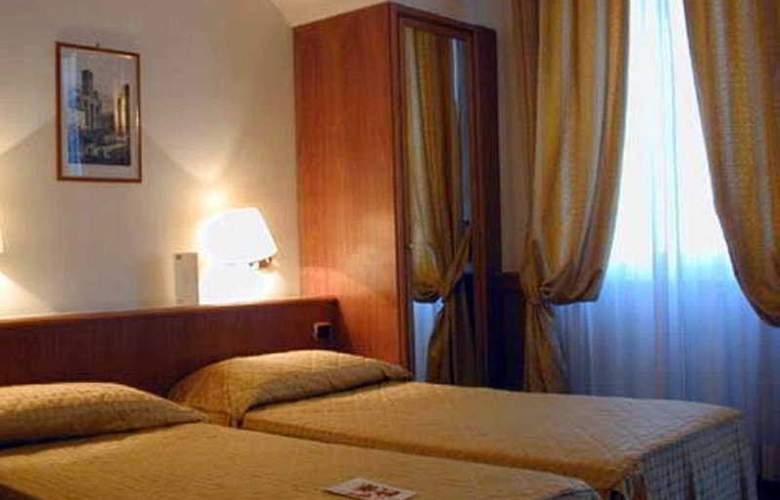Nova Domus Hotel & Suites - Room - 7