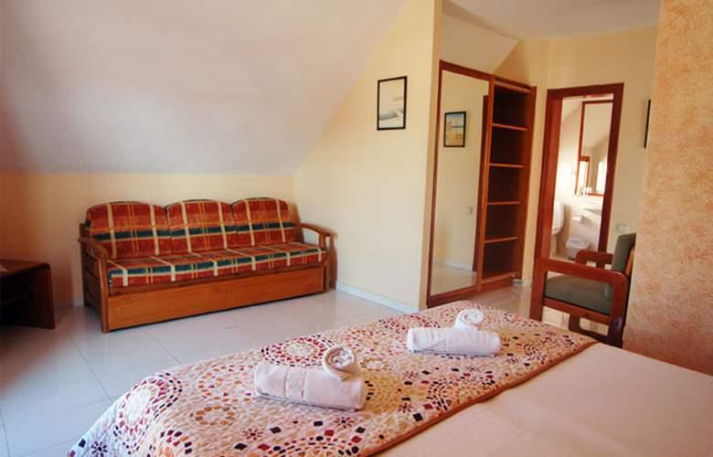 La Casita - Room - 8