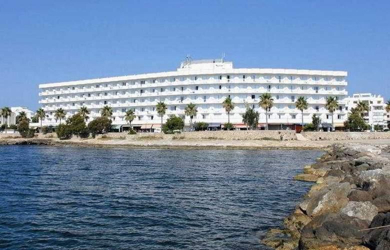 Protur Alicia - Hotel - 0