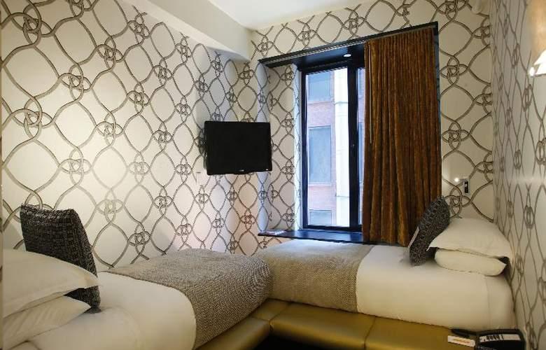 Room Mate Grace - Room - 26
