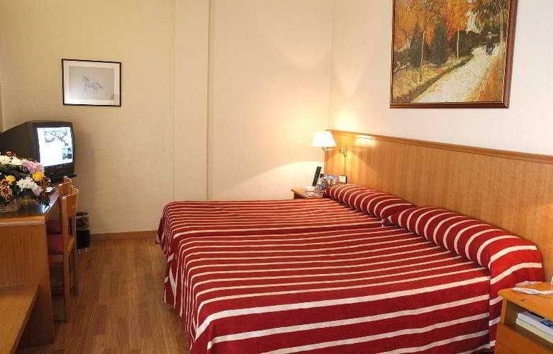 Catalonia Hispalis - Room - 3