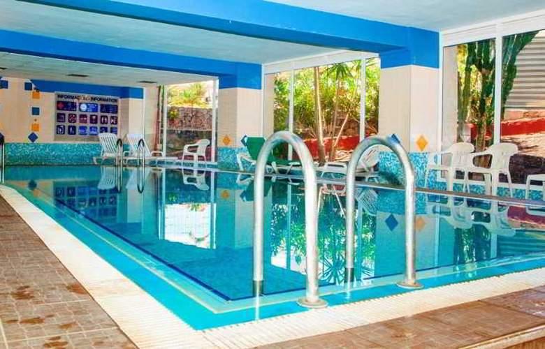 Aguamarina Golf - Pool - 19