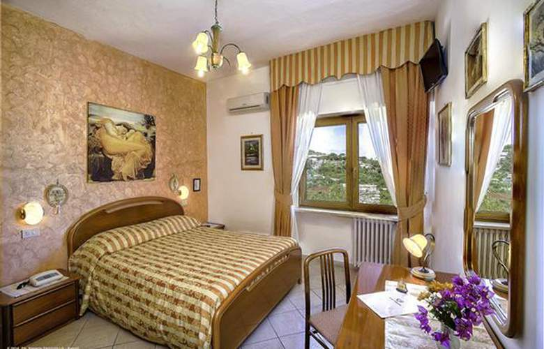Magnolia - Hotel - 3