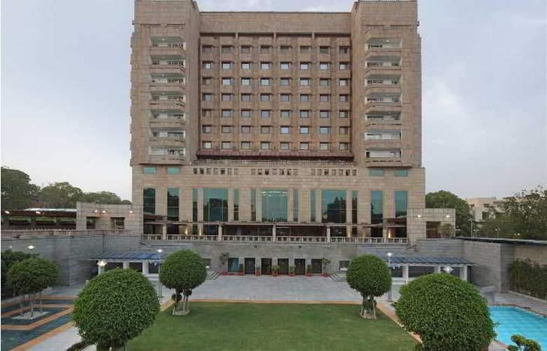 Jaypee Vasant Continental New Delhi - Hotel - 7