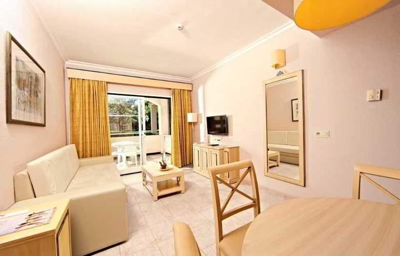 Zafiro Menorca - Room - 9
