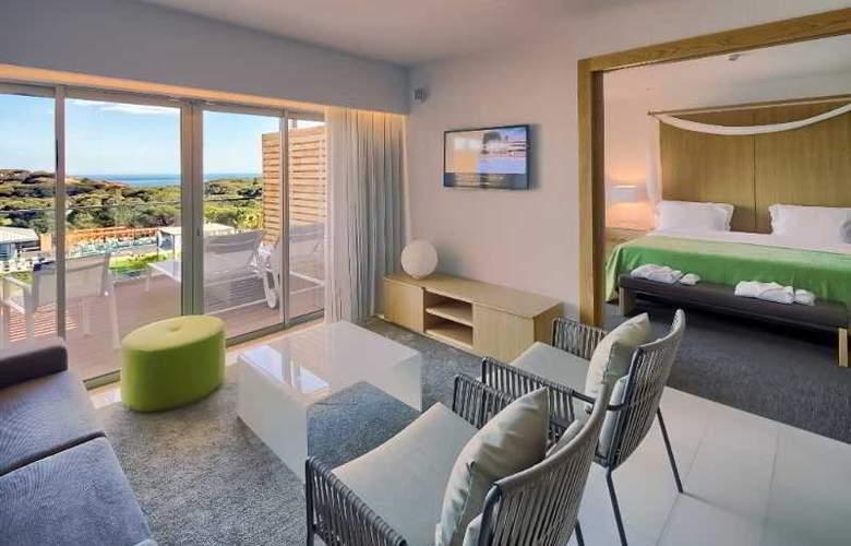 Epic Sana Algarve - Room - 14