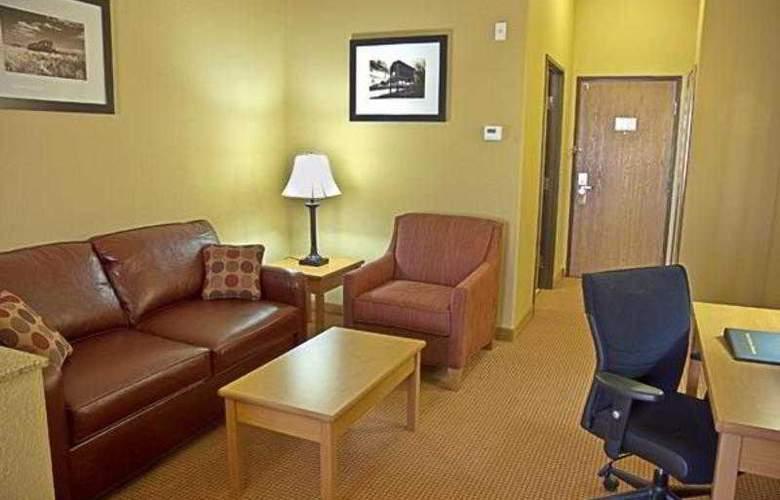 Renaissance Vinoy Resort & Golf Club - Room - 17