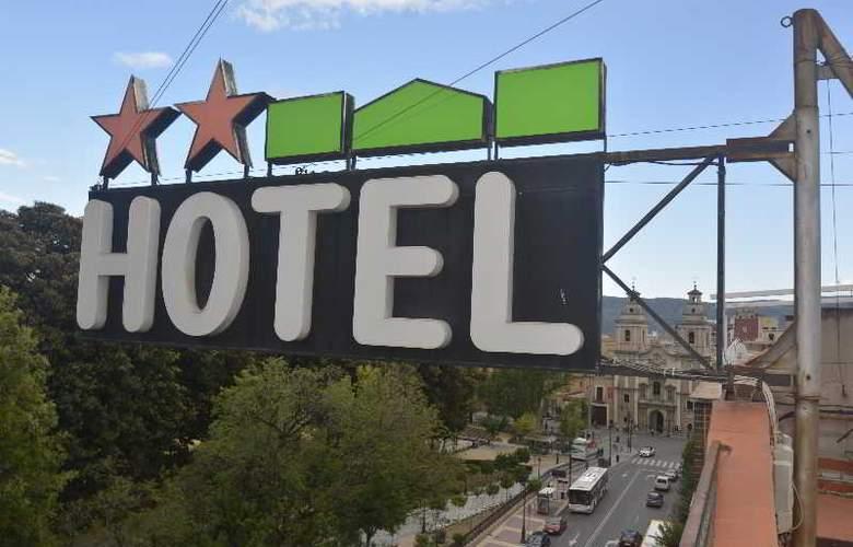 Casa Emilio - Hotel - 9