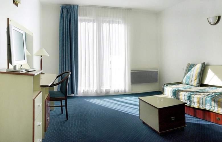 Appart City Louveciennes - Room - 5