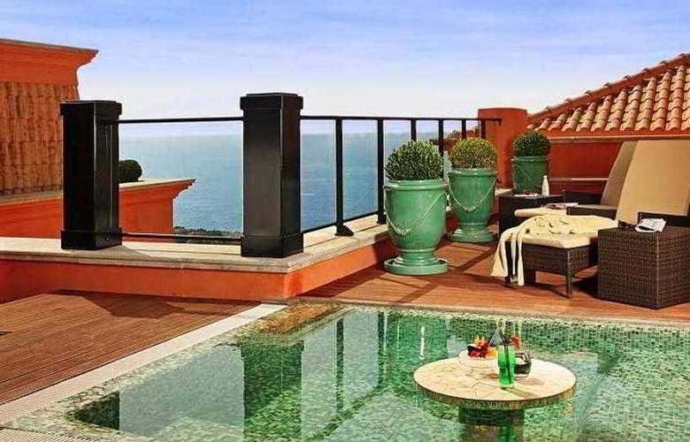 Grande Real Villa Italia - Hotel - 17