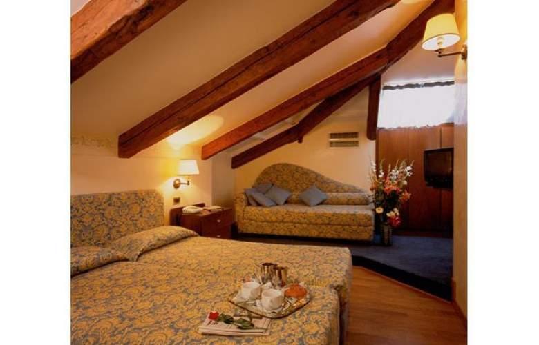 Hotel Ala - Room - 48