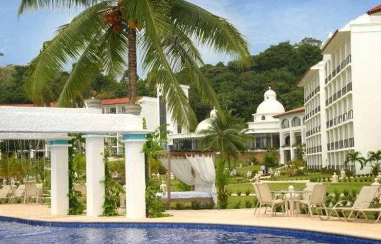 Dreams Playa Bonita - Pool - 5