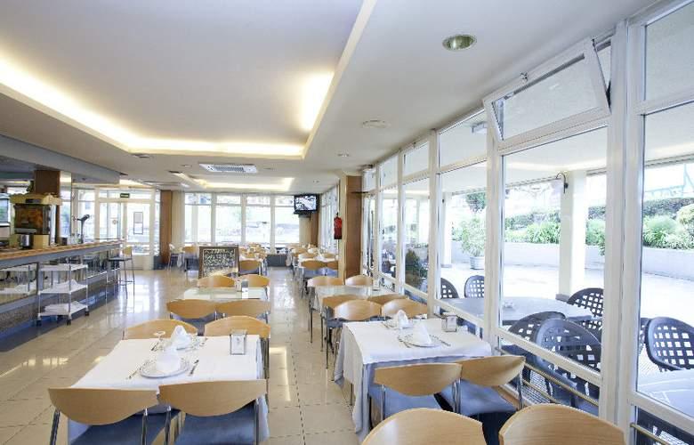 Avenida - Restaurant - 7