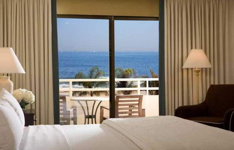Ocean Place Resort & Spa - Room - 4