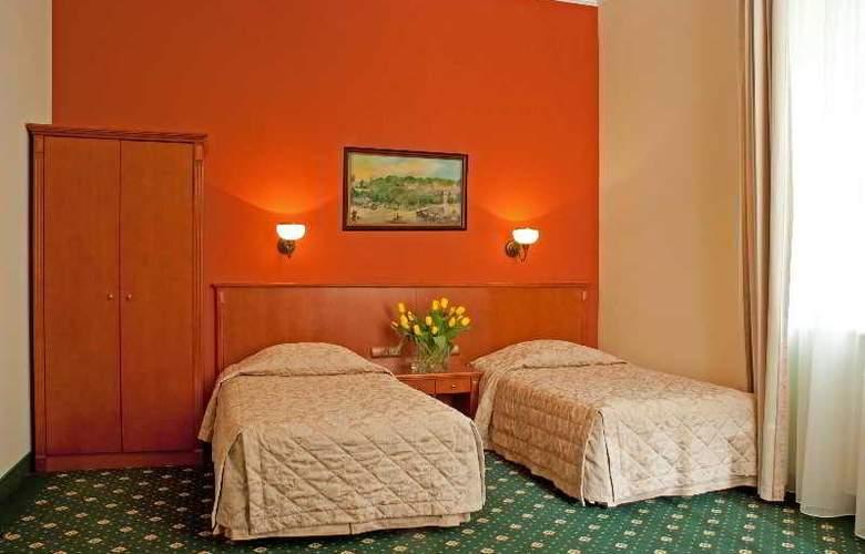 Hetman - Room - 4