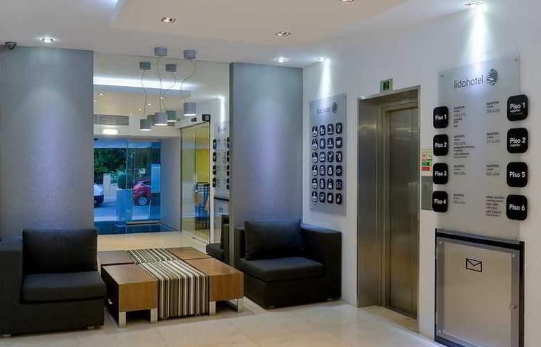 Hotel Lido - General - 6