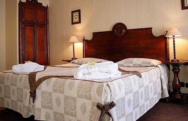 Villa Montparnasse - Room - 2