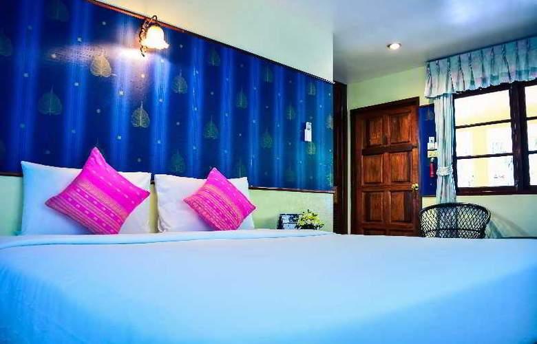 Emerald Garden Resort - Room - 1