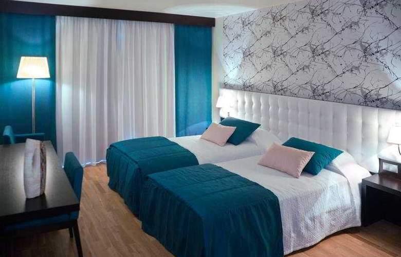 Vale Do Navio - Room - 3
