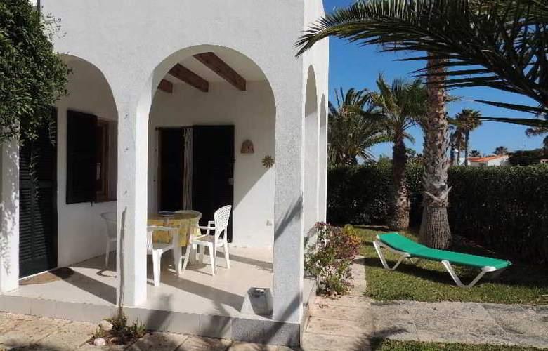 Solmar Bungalows - Hotel - 8