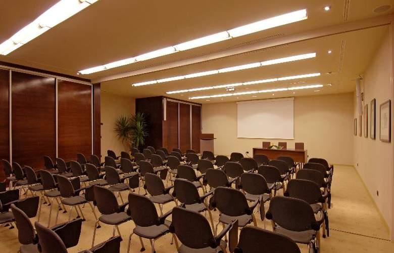 Sol Garden Istra Hotel & Village - Conference - 52