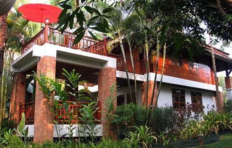 Suanthip Vana Resort - General - 2