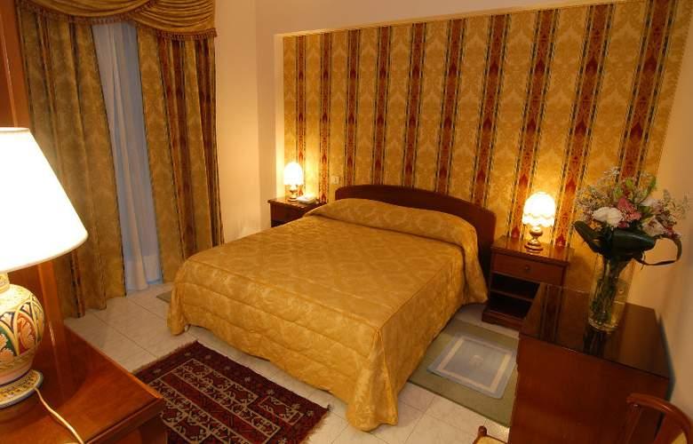 Hotel Il Mulino - Hotel - 18