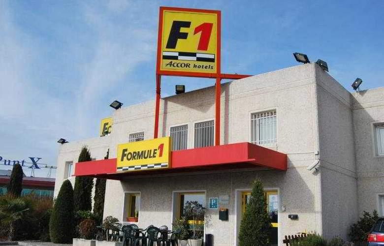 Formule 1 - General - 3