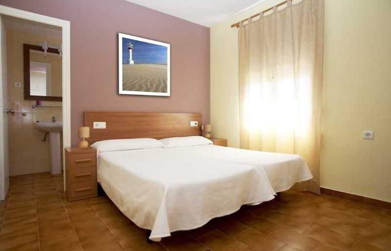 Nou Rocamar - Room - 6