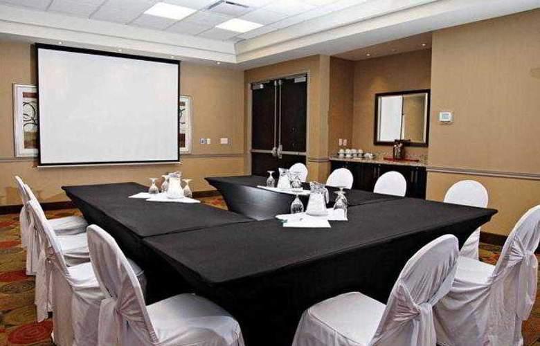 TownePlace Suites Sudbury - Hotel - 2