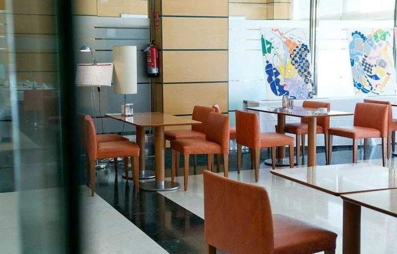 Albufera - Restaurant - 13