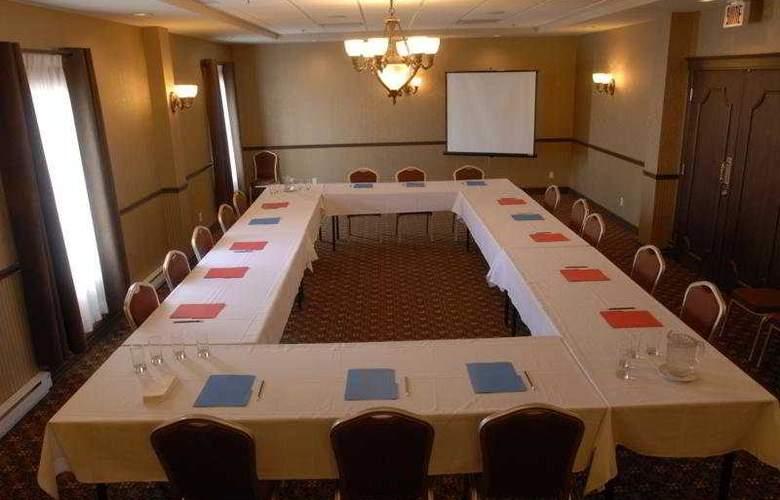 Ambassadeur - Conference - 5