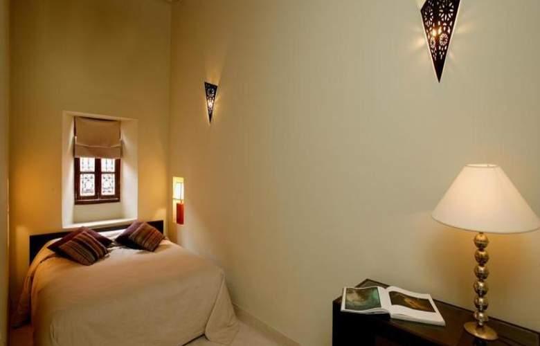 Casa Lalla - Room - 11