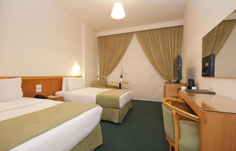 Le Cavalier - Room - 29