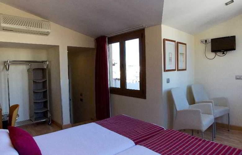 Puerta de las Granadas - Room - 5