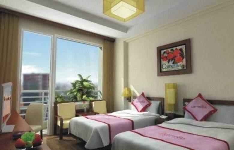 Camellia Hue - Room - 5