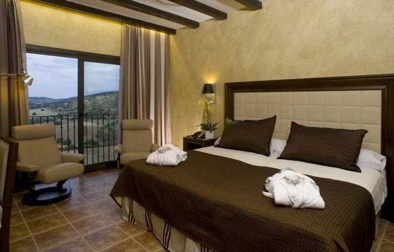 Salles Hotel La Caminera Golf & Spa Resort - Room - 3