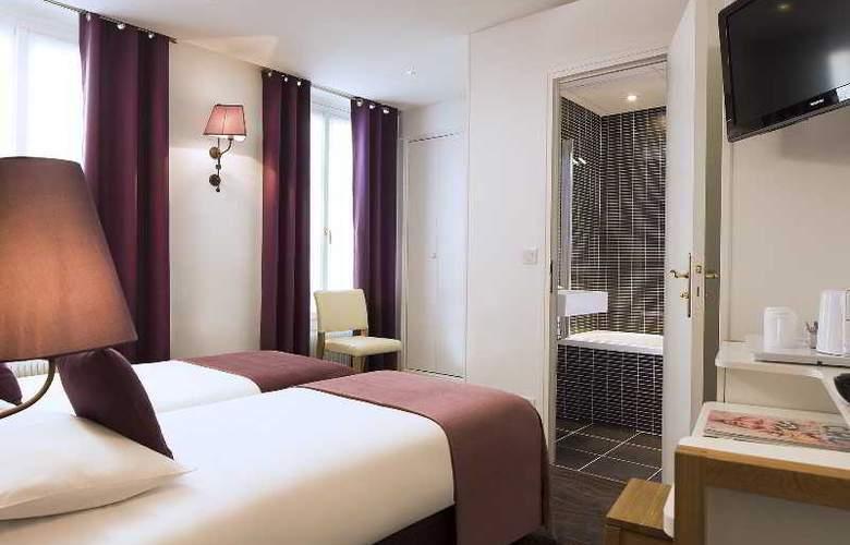 La Parisienne - Room - 11