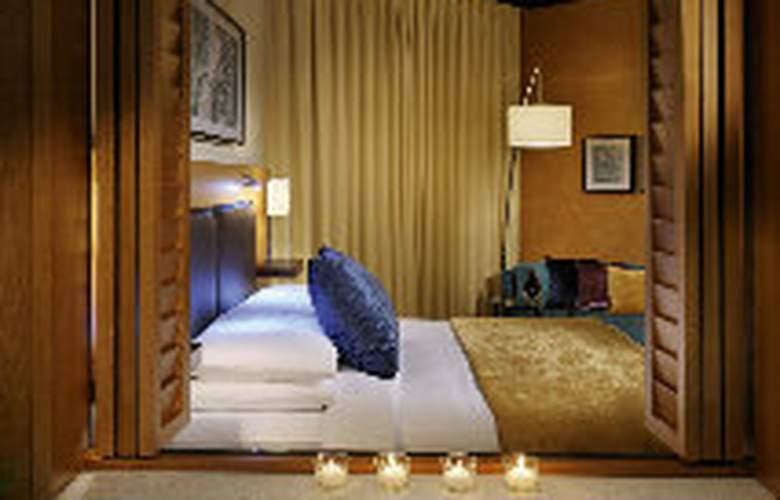 Moevenpick Jumeirah Beach - Room - 6