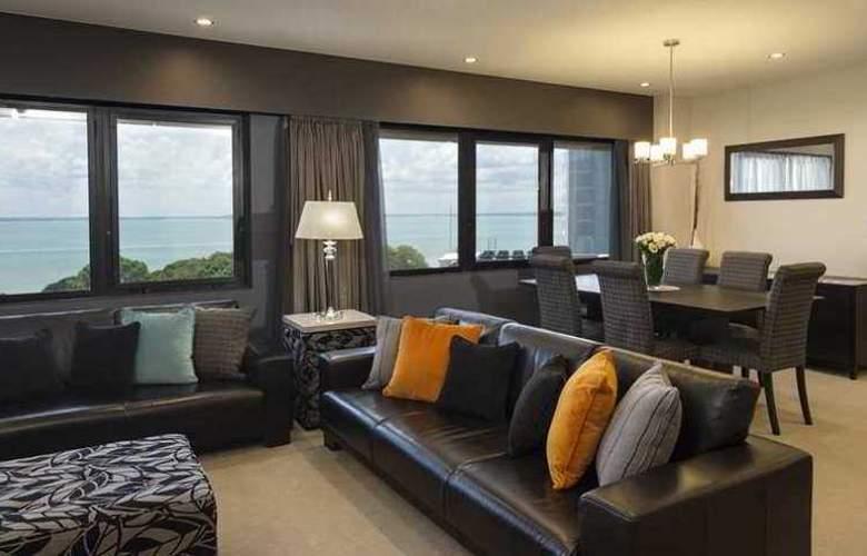 Hilton Darwin - Hotel - 8