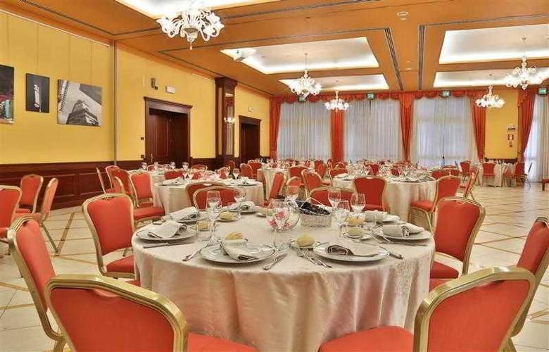 Best Western Classic - Hotel - 47