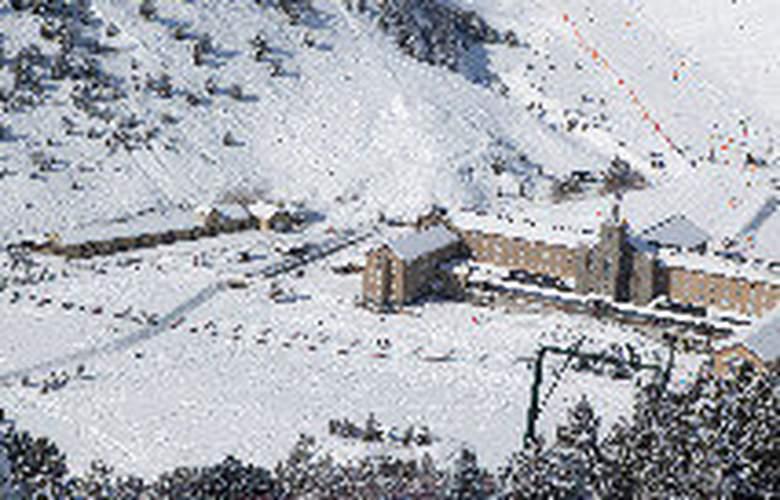 Vall de Nuria - General - 5