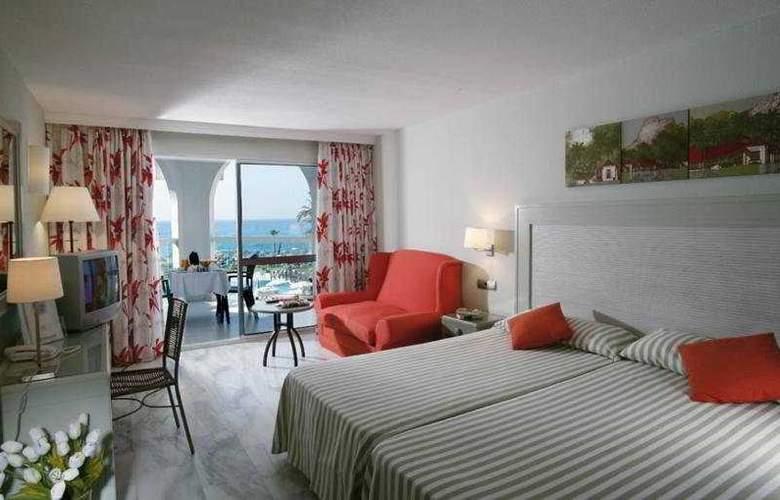 Marinas De Nerja - Room - 4