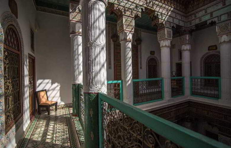 Palais Sebban - General - 12