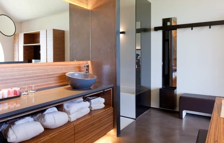 Domus Selecta Cava & Hotel Mastinell - Room - 30