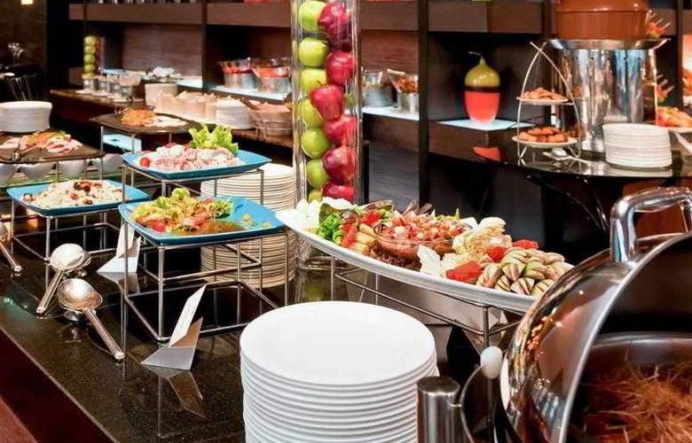 VIE Hotel Bangkok - MGallery Collection - Hotel - 77