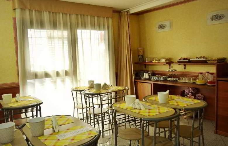 Colombo - Restaurant - 23